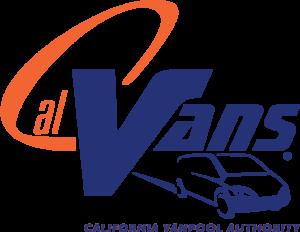 CalVans California Vanpool Authority