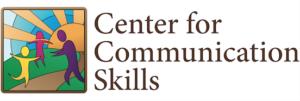 Center for Communication Skills