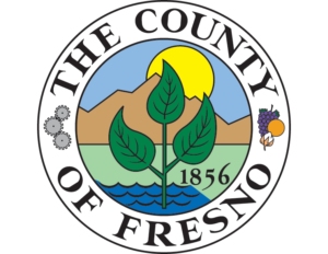 County of Fresno Human Resources