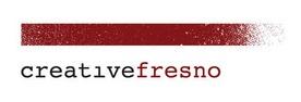 Creative Fresno
