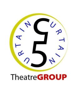 Curtain 5 Theatre Group