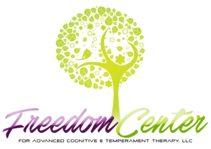 Freedom Center for Advance Cognitive & Temperament Therapy
