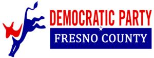 Fresno County Democratic Party