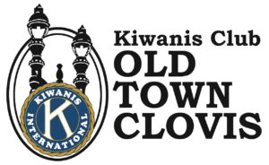 Kiwanis Club of Old Town Clovis