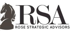 Rose Strategic Communications