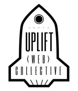 Uplift Web Collective