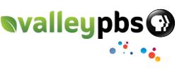ValleyPBS