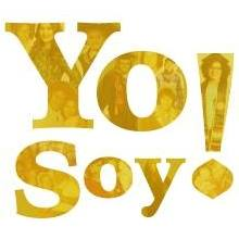 Yo Soy Media