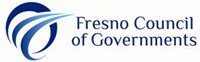 Fresno Council of Governments