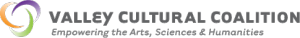 Valley Cultural Coalition