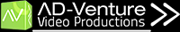 AD Venture Video Productions