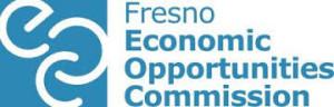 Fresno EOC School of Unlimited Learning