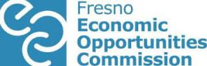 Fresno EOC School of Unlimited Learning