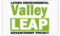 Valley LEAP