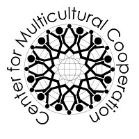 Center for Multicultural Cooperation