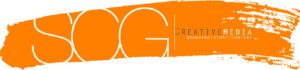 SCG Agency