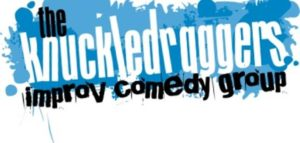 The Knuckledraggers Improve Comedy Group