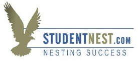 Studentnest Foundation