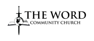 the-word-community-church-v2