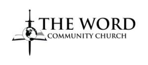 the-word-community-church-v2